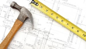 5 Home Remodels That Increase Resale Price